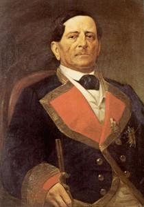 Antonio-Lopez-de-Santa-Anna