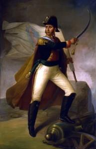 Ignacio-Allende