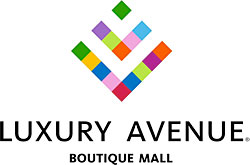 luxury-avenue-boutique-mall-logo