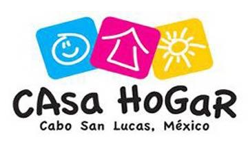 Casa Hogar, Cabo San Lucas, Los Cabos, Mexico