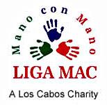 Liga MAC - A Los Cabos Charity