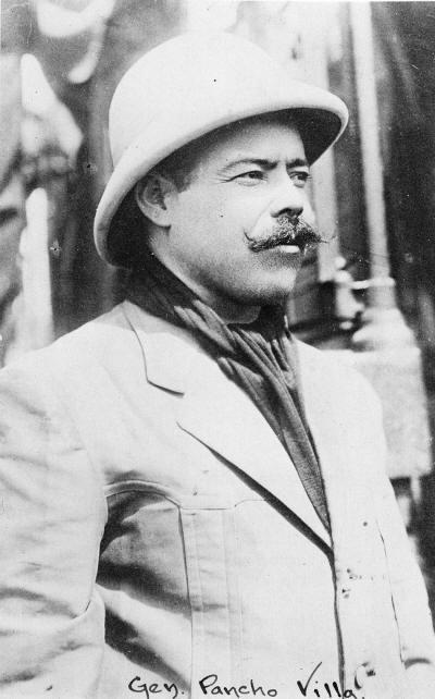 Archivo Histórico, Universidad Nacional Autónoma de México