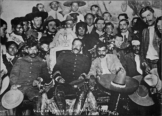 generals-pancho-villa-zapata-5877-2