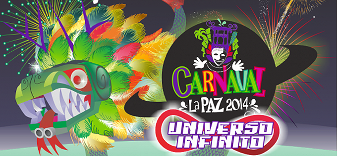 la-paz-carnaval-2014