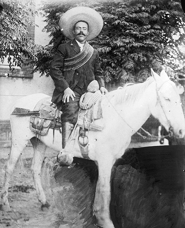 pancho-villa-horseback-loc-1955v