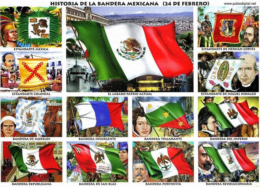 historia-bandera-mexicana-pulsodigital-net