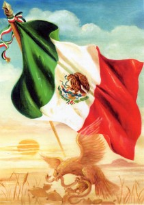 mexico-bandera-flag-2