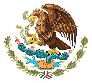 mexico-coat-of-arms-5200-2