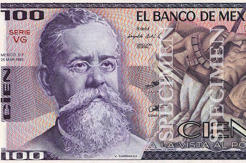 v-carranza-cien-peso-mexico-4614-2