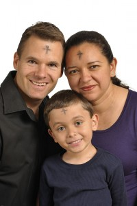 ash-wednesday-family-1699