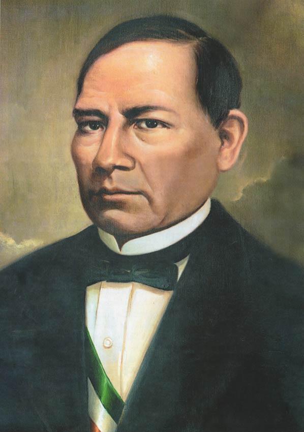 benito-juarez-portrait