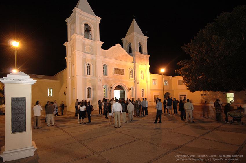 iglesia-san-jose-del-cabo-5105-2