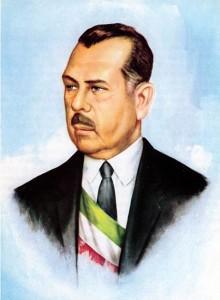 lazaro-cardenas-mexico-portrait-2