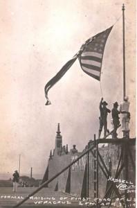 1914-occupation-of-veracruz