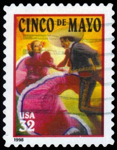 cinco-de-mayo-dancers-4567