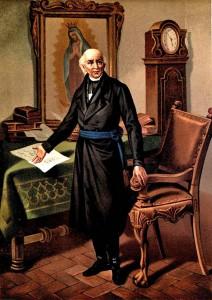 don-miguel-hidalgo-1880