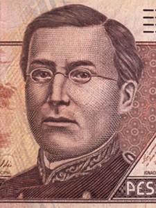 ignacio-zaragoza-500-pesos-2008-3