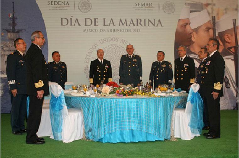 dia-de-la-marina-mexico