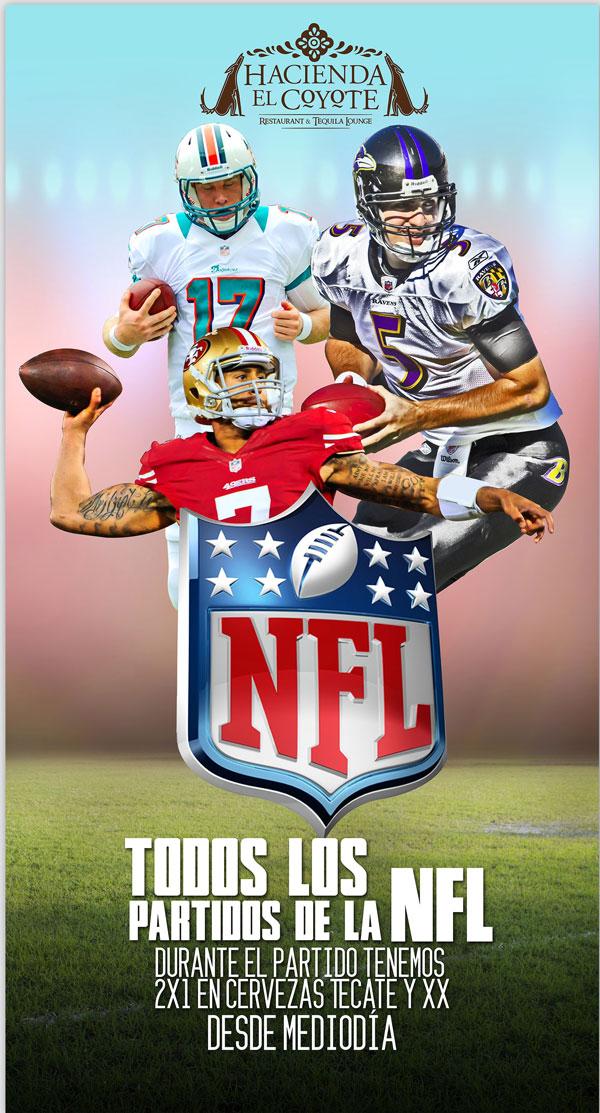 NFL_V11