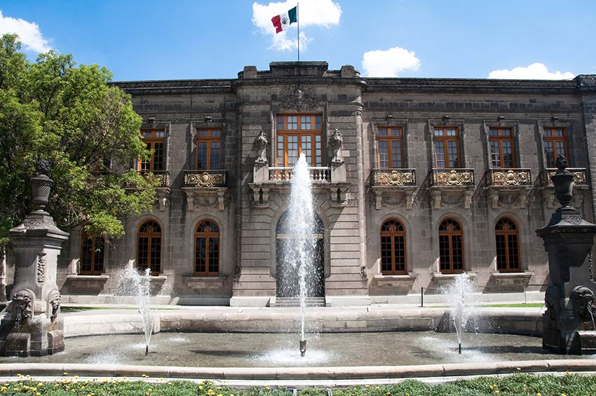 chapultepec-castle-mexico-city-9656-2