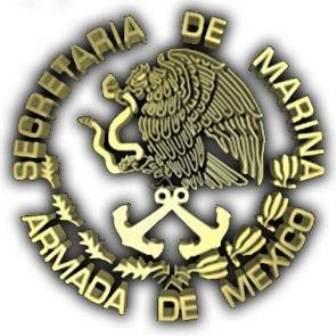 Armada-de-México