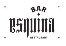 bar-esquina-cabosanlulcas