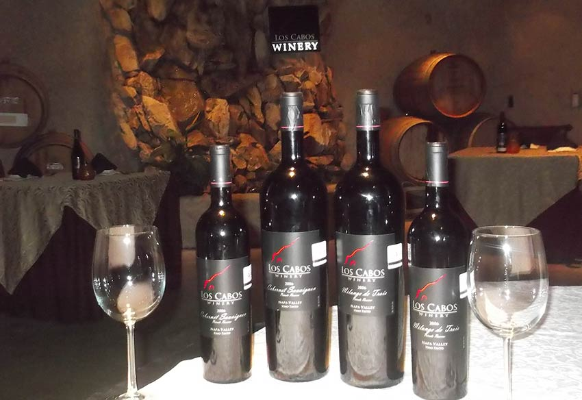 los-cabo-winery-promotion