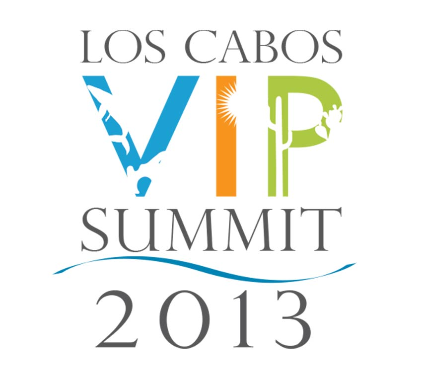 los-cabos-vip-summit-2013