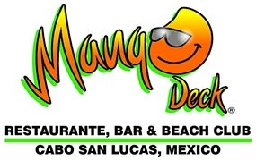 mango-deck-restaurant-cabo