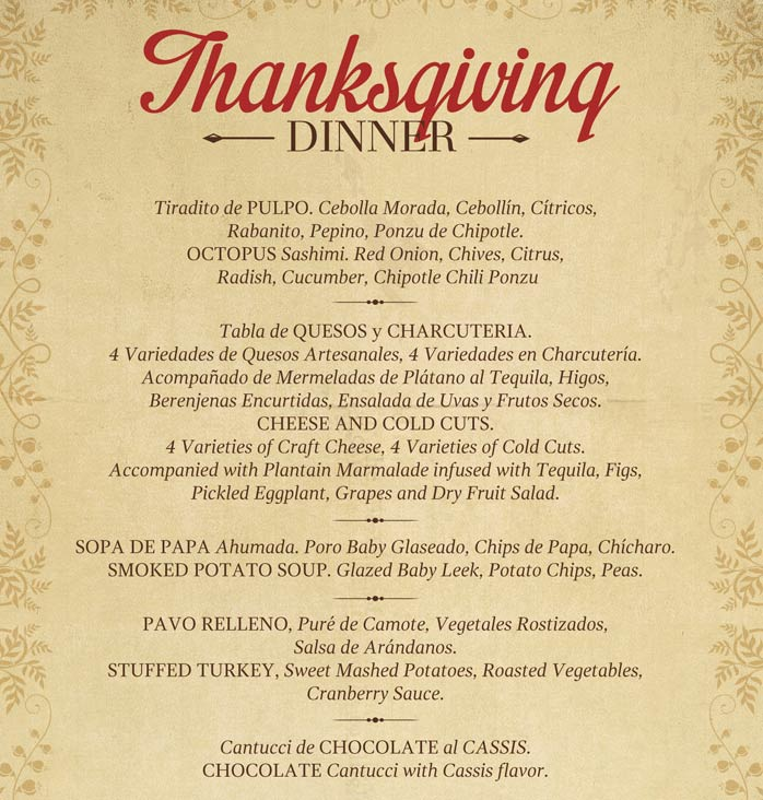 menu-thanksgiving-de-cortez-1