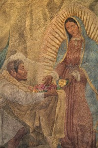 our-lady-of-guadalupe-5040-1