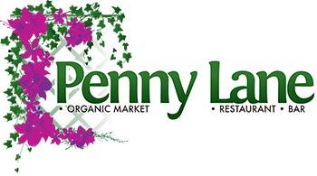 Penny Lane Cafe, Cabo San Lucas