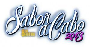 sabor-a-cabo-8th-edition-2013