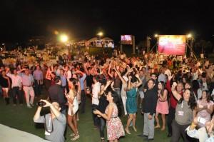 sabor-a-cabo-event-2013