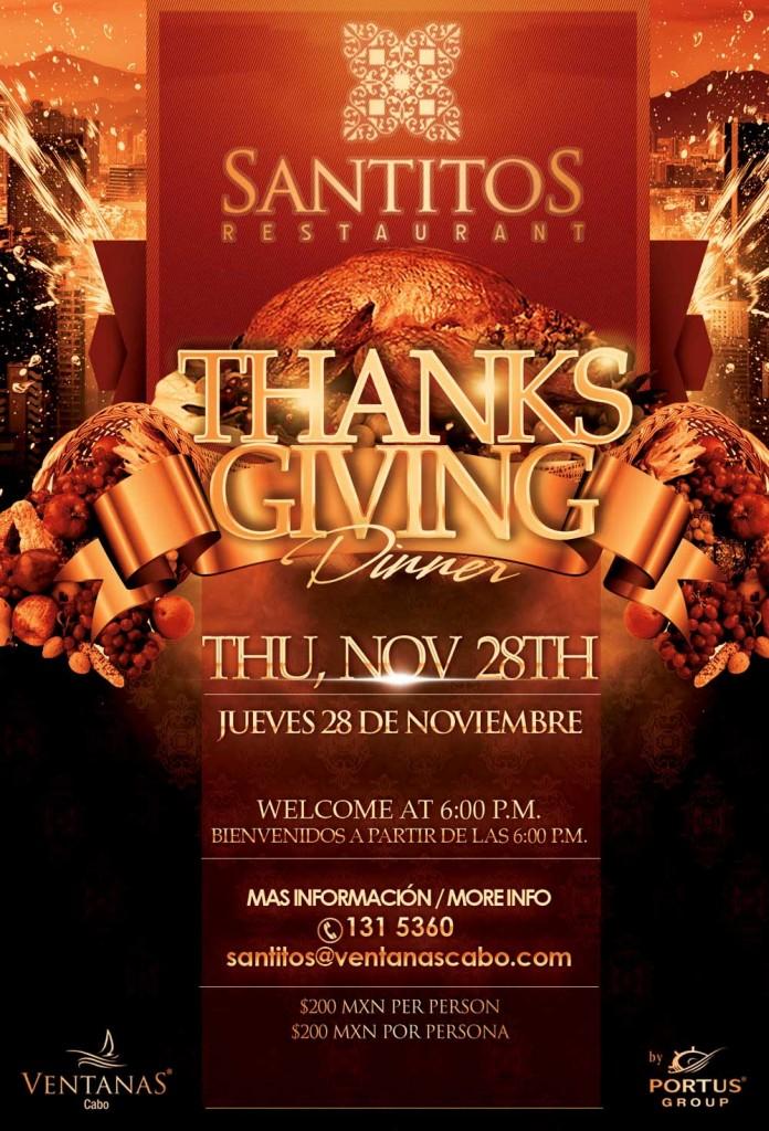 thanksgiving-santitos