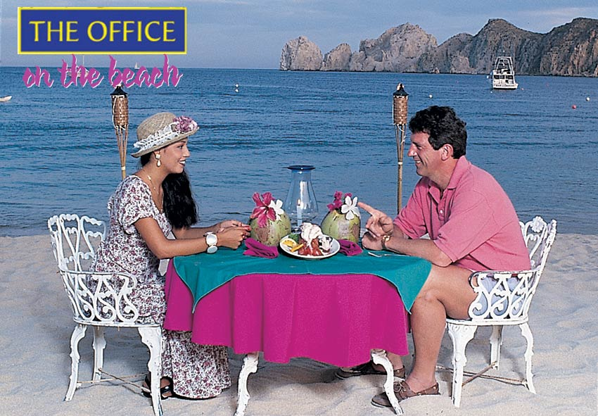 the-office-beach-cabo-3