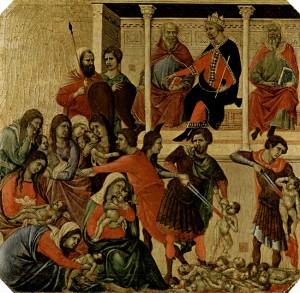 Duccio-di-Buoninsegna-innocents-056