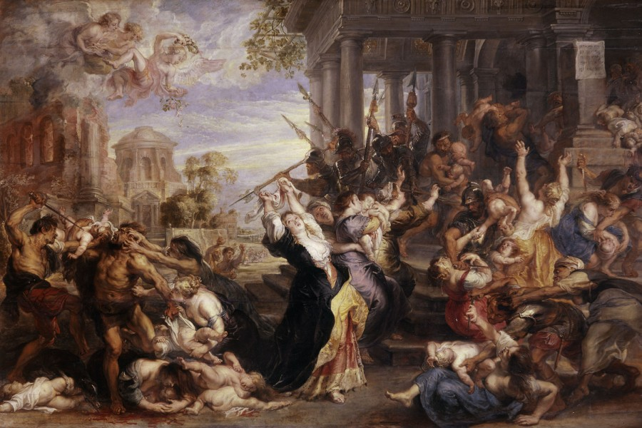 Peter-Paul-Rubens-Massacre-of-the-Innocents-WGA20259-2