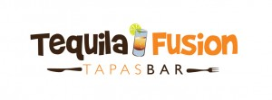 TequilaFusion