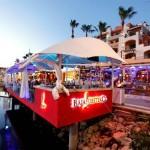 Baja Lobster House