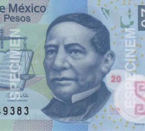 benito-juarez-20-pesos-note-630x473