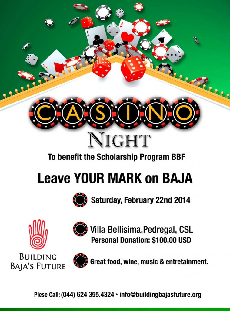 casino-night-2014