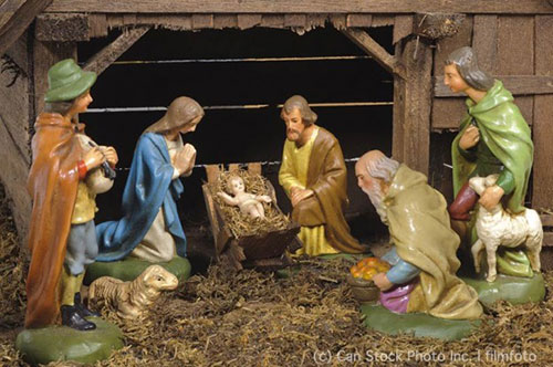 christmas-nativity-scene-617b