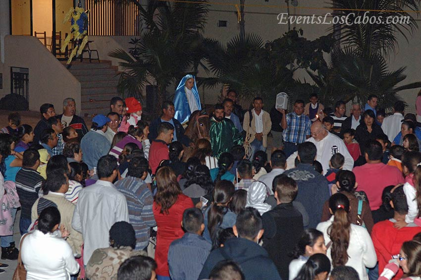 christmas-posada-los-cabos-4852-2