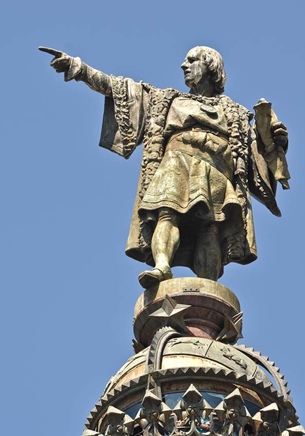 christopher-columbus-statue-9707-2