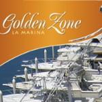 Golden Zone, La Marina, Cabo
