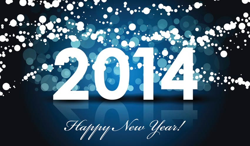 happy-new-year-2014-572-2