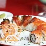 Imomo Sushi