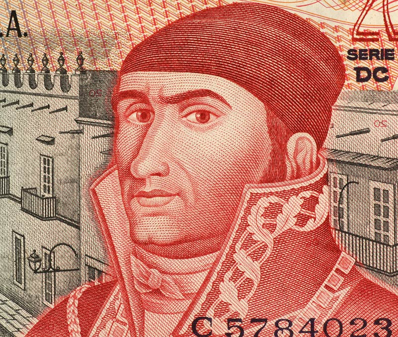 jose-maria-morelos-banknote-989-2