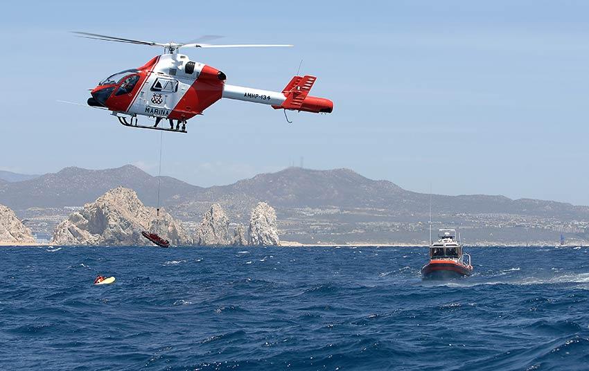 marina-de-mexico-navy-0075r2